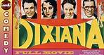 Dixiana (1930) - Full Movie | Bebe Daniels, Everett Marshall, Bert Wheeler, Luther Reed