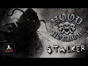 """Stalker"" Creepypasta 🧱 Hood Horror (Scary Horror Stories Audiobook)"