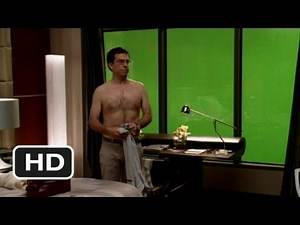 The Hangover (2009) DVD Extra - Outtakes - HD