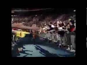 WrestleMania in 60 Seconds WrestleMania VIII
