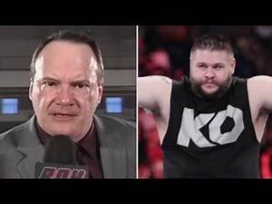Top 5 WWE Wrestlers Who Extremely Hate Each Other (In Real Life)