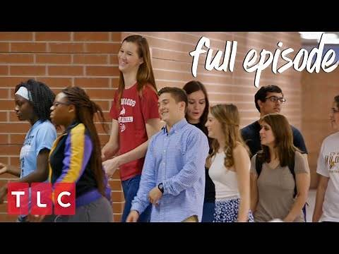 My Giant Life   Season 1, Episode 2
