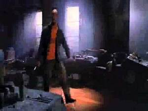 Ghost Ship 2002 - The Ballroom Reverts