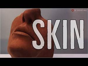 ''Skin'' | THE VERY BEST OF DR CREEPEN'S VAULT 2019 [EXCLUSIVE STORY]
