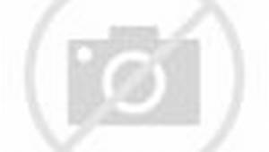 WWE Armageddon 2002 - Shawn Michaels vs Triple H (3 Stages of Hell)