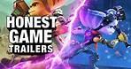 Honest Game Trailers   Ratchet & Clank: Rift Apart