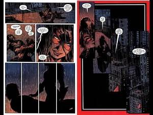 8 Violent and Gruesome Moments in Nightwing's Comic History