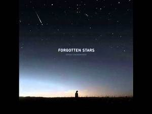 Sergey Cheremisinov - Forgotten Stars - Forgotten Stars (official music)