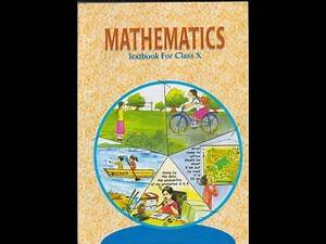 REAL NUMBERS | PART 4 | CLASS 10 (CBSE)