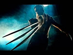 The Wolverine • Immortal