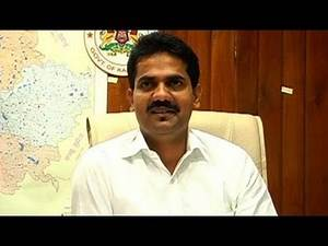 Protests, call for CBI probe after IAS officer DK Ravi is found dead in Bengaluru
