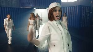 SNL - First Got Horny 2 U || Lyrics + Sub ITA