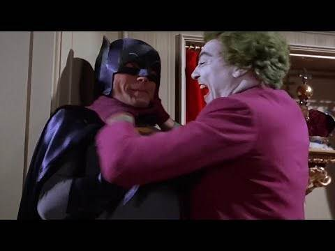 Batman! You Searched For The Joker And Found It! (S1E05) (3).