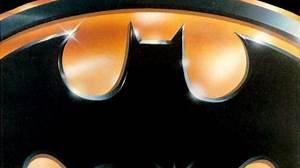 Batman Teaser Trailer (1989)