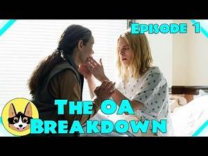 The OA - S1 E1 - Truths and Lies Analysis