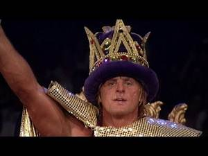 10 Fascinating WWE Facts About King Of The Ring 1994