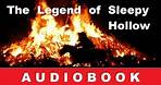 The Legend of Sleepy Hollow - Short Story in English