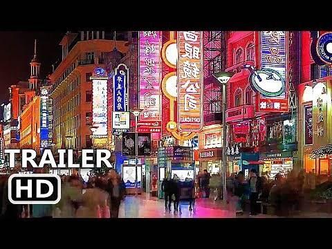 THE CHINA HUSTLE Trailer (2018) Documentary