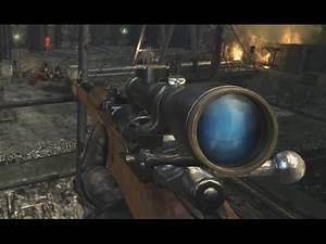 World War 1 ||3 PC games|| (WW1)