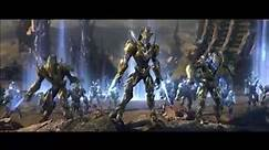 Best of Two Steps From Hell Battlecry - Cinematic Epic Music - By OddcaseMusic