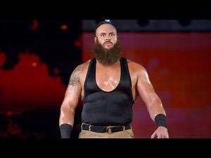 10 BEST Heel Wrestlers In WWE Today