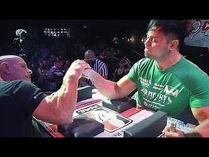 USA VS Australia | ARM WRESTLING BATTLE 2019