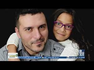 Community remembers father, daughter who died in crash