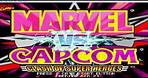 How To Download Marvel vs Capcom Free Tutorial PC Download links in the description