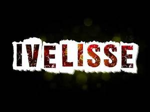 Ivelisse Entrance Music & Video