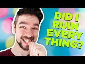 THE INTERNET'S DUMBEST QUIZZES! #2