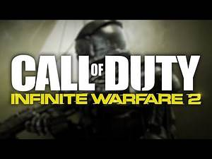 The Call Of Duty Sequel Activision Needs To Make (But Never Will)