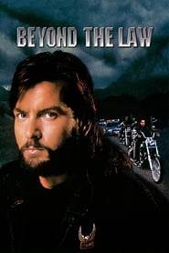 Watch Beyond the Law (1993) Full Movie Free Online on MovGoTV