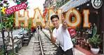 Top 8 Things to do in Hanoi, VIETNAM