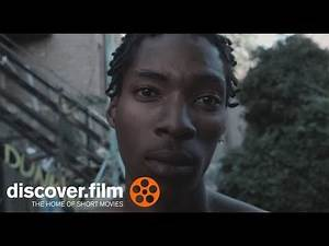 Shocking documentary on London gang violence by Hector Dockrill