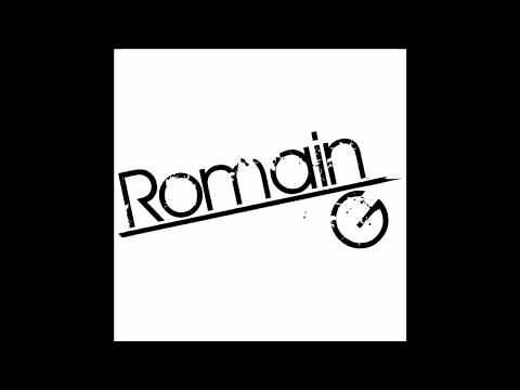 "Romain G pres. ""The Rebirth"" (30 mins Mixtape)"