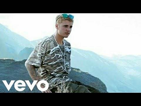 Justin Bieber - On Me New Song 2020 ( Official ) Video 2020