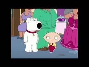 Best of Stewie Griffin - Seasons 8-10