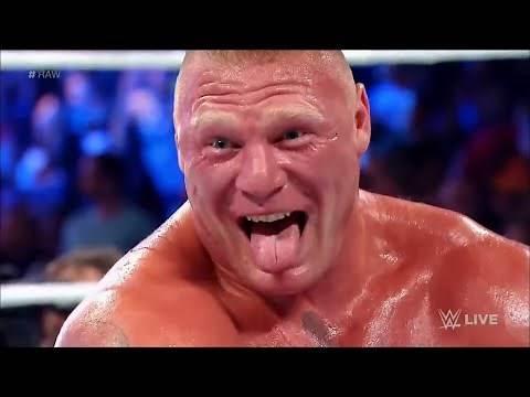 "Wrestlemania 31 Highlights Promo #1 ""Rise"""