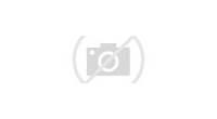 World of Warships - Space Battleship Yamato vs Mighty Fuso!