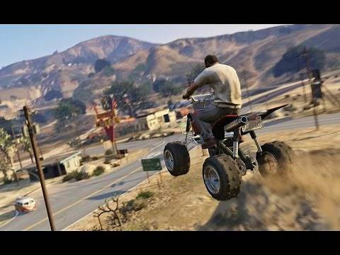 HOW TO DOWNLOAD AND INSTALL GTA 5 ON PC/LAPTOP????|2016