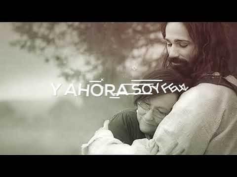 Oscar Medina - Jesús Secó Mis Lágrimas (Video Lyric)