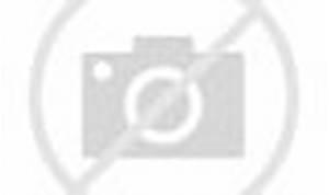 The Walking Dead: Dramatic mid-season finale trailer