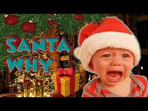 Top 10 worst christmas presents given to kids (parents give Bad christmas presents to kids)