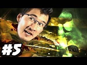 Outlast: Whistleblower Part 5   NOT MY GIBLETS!!
