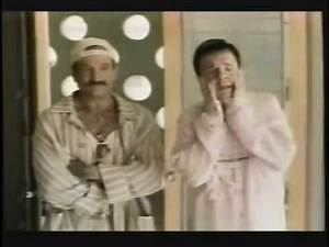 """Siskel & Ebert - """"The Birdcage"""" (1996)"""