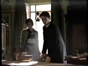 The Order (2003) Teaser (VHS Capture)