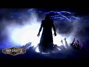 10 Greatest WWE Entrance Themes of All-TIme
