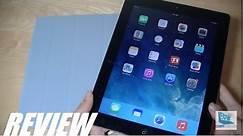 REVIEW: iPad 3rd Generation (Retina) In 2018 - Worth It?