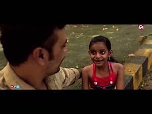 A short film about child abuse 'UNUSUAL NIGHT' TAMIL SHORT FILM TRAILER 2017| PUTHU AAYUDHAM