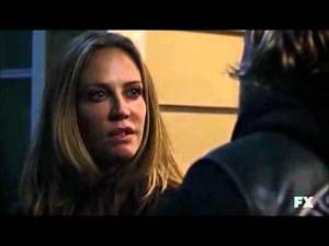 Sons of Anarchy season 3 episode 5 Jackson and Stahl